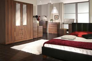 ravenna assembled bedroom furniture