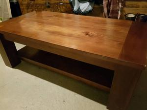 John lewis coffee table posot class for Coffee tables john lewis