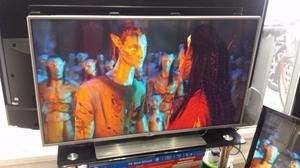 "LG 47"" 4k Wifi Smart Freeview LED TV £280"