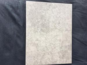 Grey Wickes Wall Tiles