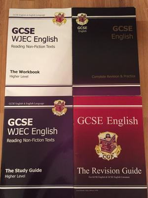 mastering advanced english language pdf