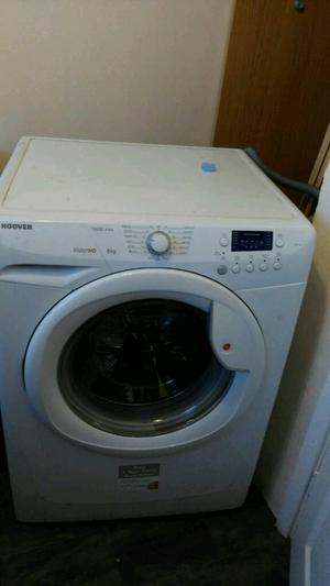 proaction washing machine a105qw spin speed rpm posot class. Black Bedroom Furniture Sets. Home Design Ideas