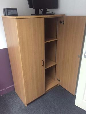 Second Chance Furniture Shop Fife Posot Class