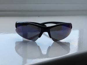bloc sunglasses utfd  Bloc sunglasses