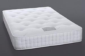 double mattress single mattress king size mattress small double mattress superking mattress