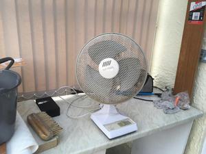 Gumtree Desk Fan : Stirflow quot desk fan posot class