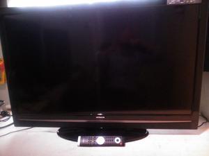 hitachi l42vp01u. hitachi 42 inch lcd tv, full hd hitachi l42vp01u