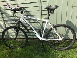 Marin Skytrail Adults Mountain Bike