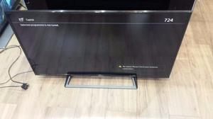 Sony Bravia p Full HD LED TV £210