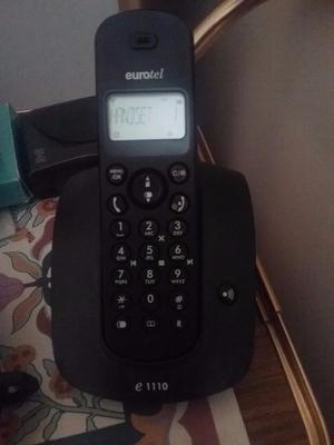 panasonic phone kx tgc220 manual