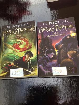 plot analysis harry potter and the philosophers stone essay J k rowling, harry potter and the philosopher's stone my favourite series and possible favourite book of all time are the harry potter series by jk rowling before i write this review can i just say that i'm not a fantasy reader.