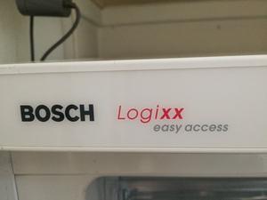 Bosch logixx easy access fridge