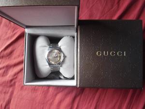 Gucci G-Timeless Mens Watch YA