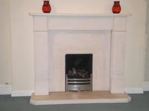 kirk stone fireplace sealant 500ml in rochdale posot class