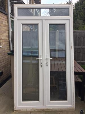Upvc patio doors uk upvc sliding patio doors uk upvc for Patio doors uk