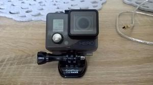 GoPro Hero Action Camera Waterproof with usb cable