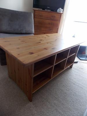 Ikea Leksvik Coffee Table Antique Leatherhead Posot Class