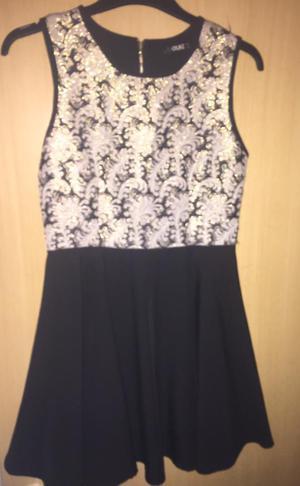 Ladies Quiz Dress size 8