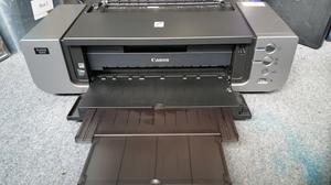 A3+ Canon Pro  mark 2 photo Printer with A3 paper, Photo Paper and Inks