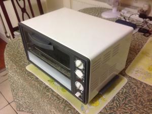 Kenwood MO300 mini oven / grill / toaster