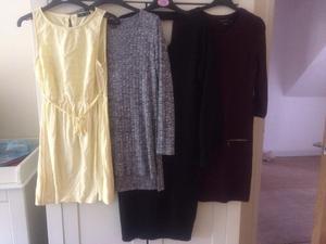 Various Atmosphere size UK 12 clothing bundle