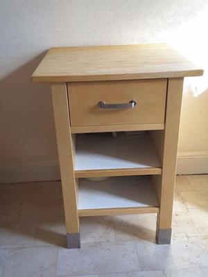 ikea varde posot class. Black Bedroom Furniture Sets. Home Design Ideas