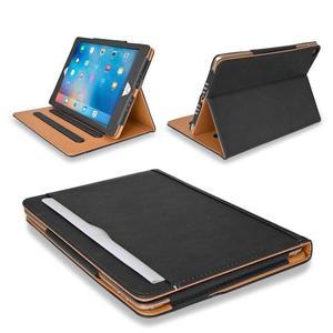 Apple iPad Pro 9.7 Case, Apple iPad Pro 9.7 Inch ( Version)