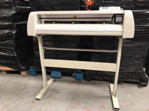 Vinyl Cutter Cm300 Roland Posot Class