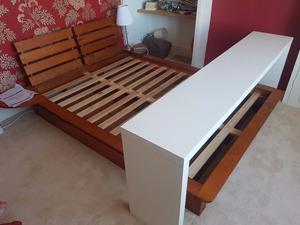 Occasional table ikea maison design - Occasional tables ikea ...