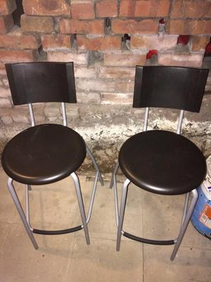 ikea bar table uk id e inspirante pour la. Black Bedroom Furniture Sets. Home Design Ideas