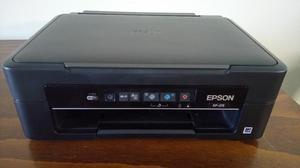logik portable a4 scanner posot class. Black Bedroom Furniture Sets. Home Design Ideas