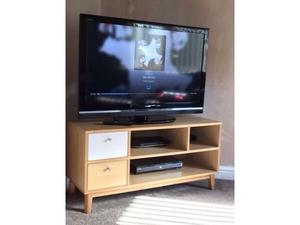 40 Sony Bravia full HD FREEVIEW TV - collection Derby