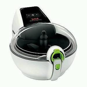 Tefal actifry express Xl low fat fryer