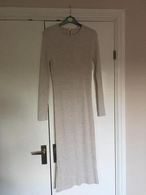 River Island Jumper Dress