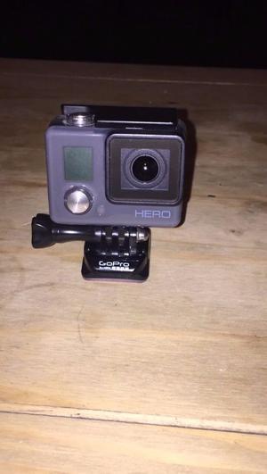 Hero Go Pro 5.0 MP Action Camera New