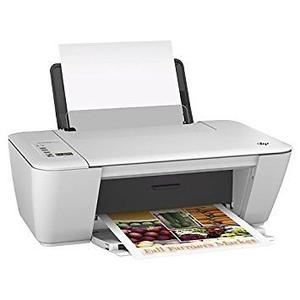 [London] Selling a second hand HP Deskjet  All-In-One Printer