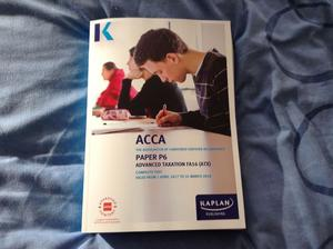 Right-N: ACCA Manual N 5th Edition Light Commercial