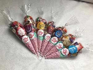 Sweets/ halal sweets/ eid sweets