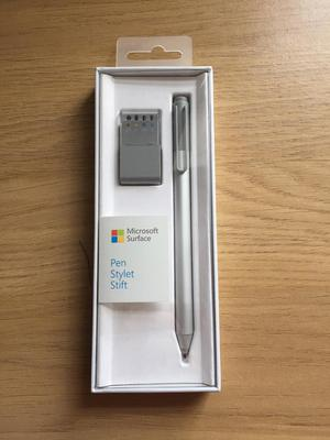 Microsoft surface pen (brand new)