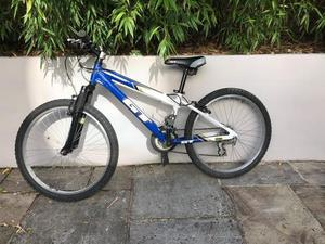 Bicycle for Sale - G.T Mountain Bike