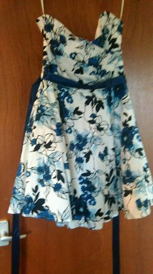 Quiz dress size 12