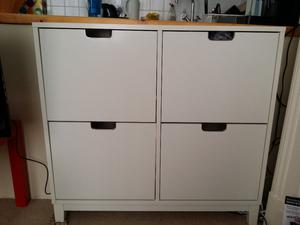 Ikea Stall Shoe Cabinet Uk