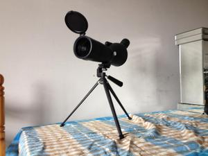 Professional Birdwatchers Scope