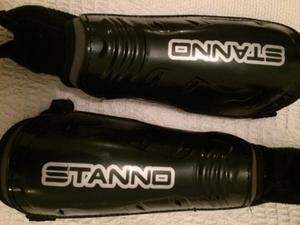 Shin pads knee pads elbow pads