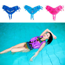Waist Inflatable Multifunction New Hot Chest Swimming Ring