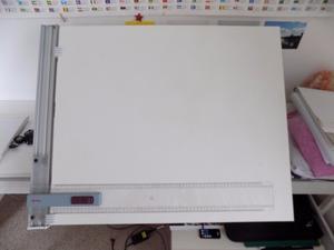 Rotring A2 Drawing Board