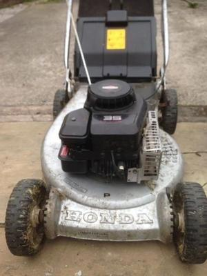 honda mower,hayterette,howard rotavator