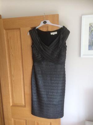Emma Somerset Ladies dress