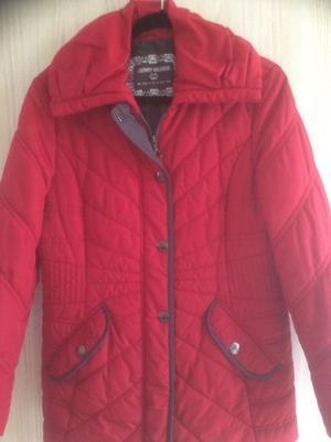 Gerry weber jacket