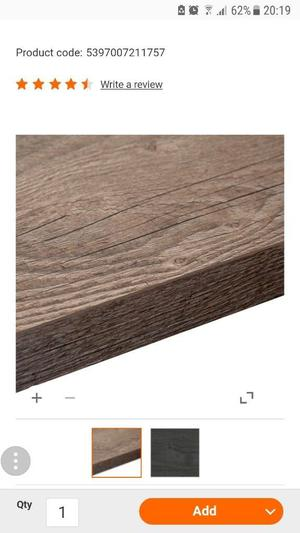 b q cappuccino stone kitchen worktop offcuts posot class. Black Bedroom Furniture Sets. Home Design Ideas